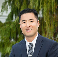 Dr. Leon Kao - Germantown, MD allergist & immunologist